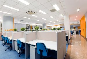 commercial cleaning services Melbourne | office cleaning Melbourne | commercial cleaning companies | office cleaning services Melbourne | commercial cleaning Melbourne