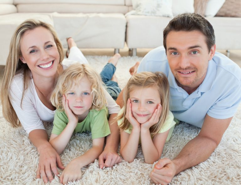 carpet cleaning melbourne, tile and grout cleaning melbourne, upholstery cleaning, hardsurface cleaning, water damage cleanup melbourne, melbourne australia, odour removal,
